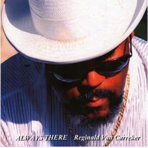 The Brother Reggie Solo Show! Jazz / R&B - Jazz Pianist in Fredericksburg, Virginia