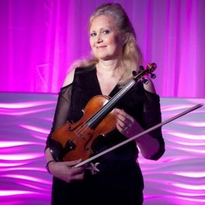 The Capriccio Ensemble - Violinist / Strolling Violinist in New York City, New York