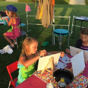 Kids Parties by TCP - Children's Party Entertainment in Westerly, Rhode Island