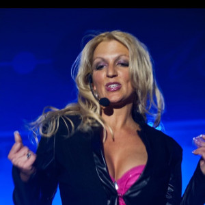 The Celebrity Experience - Britney Spears Impersonator / Impersonator in Elgin, Illinois