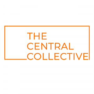 The Central Collective - Christian Band / Acoustic Band in Conway, Arkansas