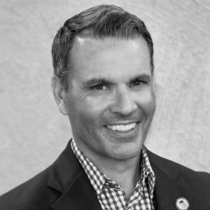 Transformation Keynote Speaker - Motivational Speaker in Phoenix, Arizona