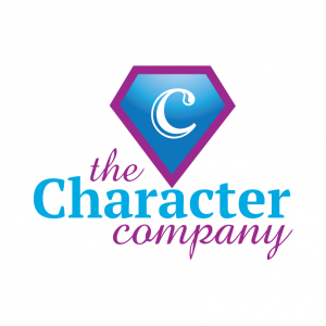 The Character Company - Princess Party / Children's Party Entertainment in Little River, South Carolina