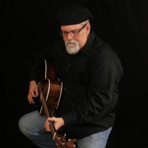 The Charlie Show - Guitarist in Dallas, Texas