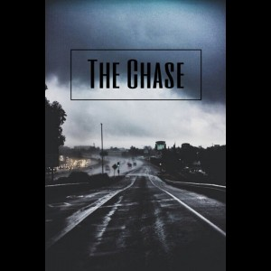 The Chase - Alternative Band in Los Angeles, California