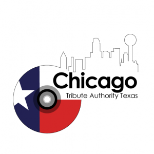 Chicago Tribute Authority Texas - Chicago Tribute Band in Dallas, Texas