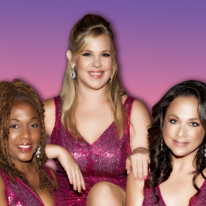 The Chiclettes - Tribute Band / Dance Band in Massapequa, New York