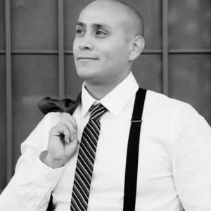 The Chris Sisneros - Stand-Up Comedian in Phoenix, Arizona