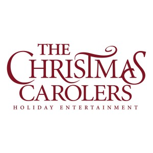 The Christmas Carolers, LLC - Christmas Carolers in Birmingham, Alabama