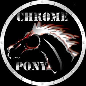 The Chrome Pony Band - Classic Rock Band in Lakehills, Texas