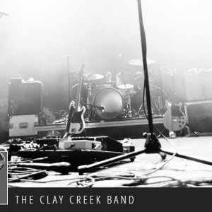 The Clay Creek Band - Country Band in Columbia, Missouri