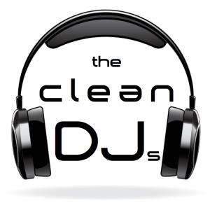 The Clean DJs - Mobile DJ / DJ in Mukwonago, Wisconsin