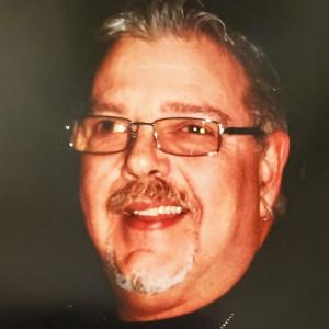 The Close Up Magic of Sam Funk - Strolling/Close-up Magician / Magician in Pigeon, Michigan