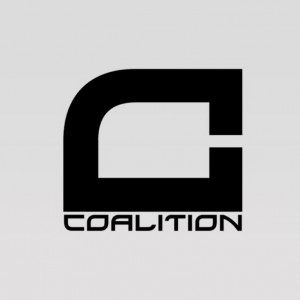 The Coalition Ent Band - Party Band in Atlanta, Georgia