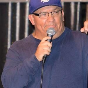 The Cochino Comedy show - Comedian / Comedy Show in Long Beach, California