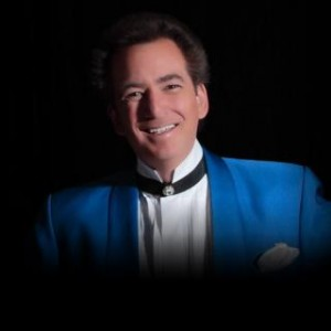 The Comedy & Magic of Harry Maurer - Magician in Houston, Texas