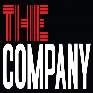 The Company Entertainment