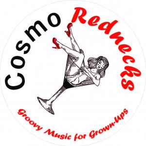 "The ""Cosmo Rednecks"" Band"
