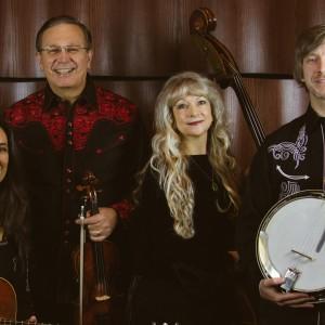 Nation & Blackwell Bluegrass Band - Bluegrass Band in Murrayville, Georgia