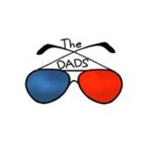 The Dads - Punk Band in Edmonton, Alberta