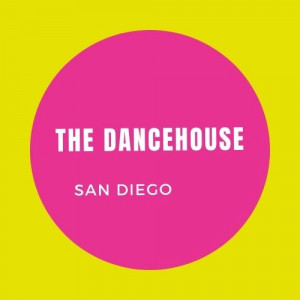 The Dancehouse - Dance Instructor in San Diego, California