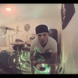 The Dangerous Goods - Drummer in Calgary, Alberta