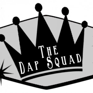 The Dap Squad - Party Band in Minneapolis, Minnesota