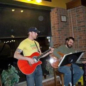 The Daves I Know - Cover Band in Berkley, Michigan