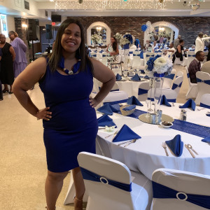 The Decorating Queen - Party Decor / Candy & Dessert Buffet in Owings Mills, Maryland