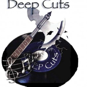 The Deep Cuts Band - Classic Rock Band in Register, Georgia