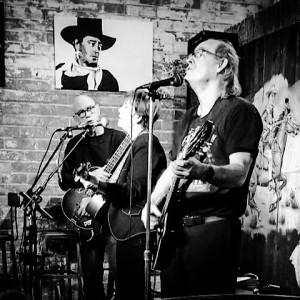 The DeMores: Duo, Trio and Full Band - Acoustic Band in Arlington, Texas