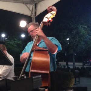 The Denny Hess Trio - Jazz Band / Latin Jazz Band in Myrtle Beach, South Carolina