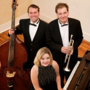 The Diamonds - Jazz Band in Kingsport, Tennessee