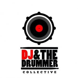 The Dj & The Drummer - DJ in Dallas, Texas