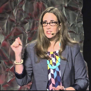 Diane Bleck, The Doodle Institute - Motivational Speaker in Chicago, Illinois