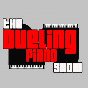The Dueling Piano Show - Dueling Pianos in Miami, Florida
