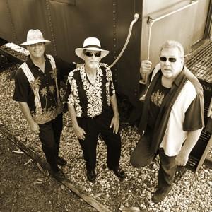 Earl - Classic Rock Band in Pompano Beach, Florida