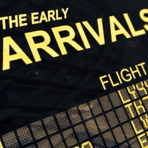 The Early Arrivals - Rock Band / Alternative Band in Mooresville, North Carolina