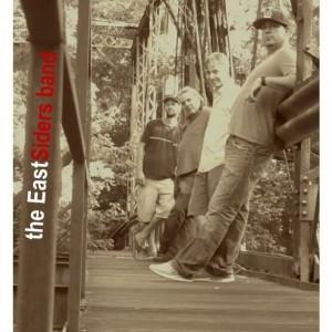 the EastSiders band - Cover Band / Party Band in Fort Scott, Kansas