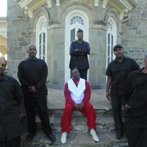 The Eastwind Band - R&B Group / Dance Band in Baltimore, Maryland