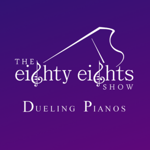 The Eighty Eights Show Dueling Pianos - Dueling Pianos / Pianist in Fort Worth, Texas