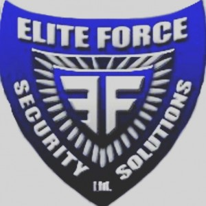 The Elite Force - Event Security Services in Richmond, Virginia