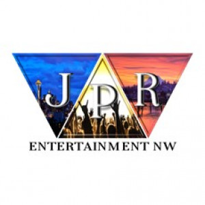 JPR Entertainment NW - Dance Band / Party Band in Seattle, Washington