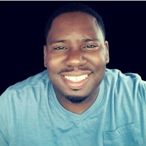 The Empowered Pastor - Christian Speaker in Spring, Texas