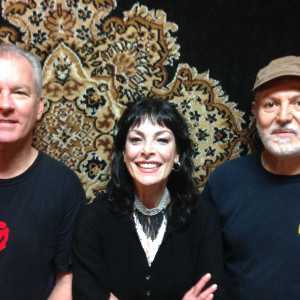 The Encroachments - Party Band in Los Angeles, California