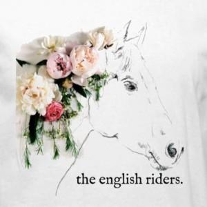 The English Riders - Folk Band in Tulsa, Oklahoma