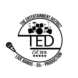 The Entertainment District - Saxophone Player / Sound Technician in Atlanta, Georgia