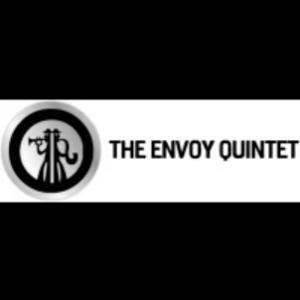 The Envoy Quintet - Jazz Band in Bellevue, Washington