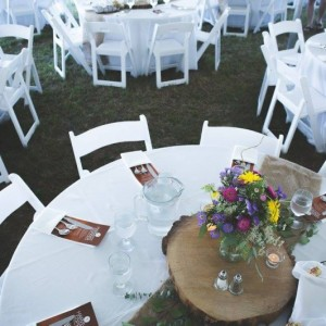 The Event Company - Event Planner in Sioux Falls, South Dakota