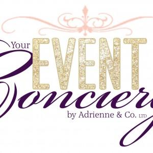 Your Event Concierge - Event Planner in Denver, Colorado